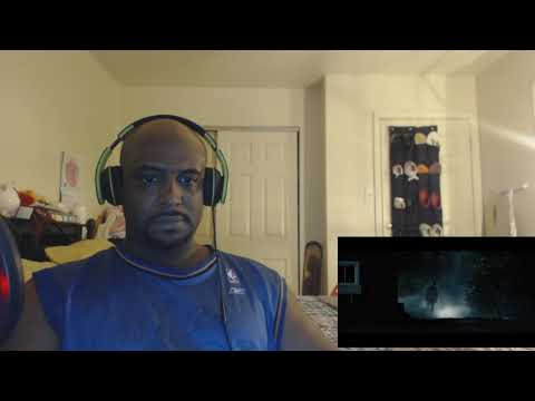 Pet Sematary Trailer #1 REACTION