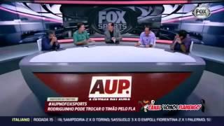 Canal irá trazer vídeos do Flamengo, entrevistas coletivas, treinos, entrevistas dos jogadores, entre outros, se inscreva e deixe o like.#VAMOSFLAMENGO#VEMHEPTAFlamengo vai em busca do títuloFlamengo será campeãoFlamengo HeptaVamos FlamengoFlamengo vai em busca do títuloFlamengo será campeãoFlamengo HeptaVamos FlamengoFlamengo vai em busca do títuloFlamengo será campeãoFlamengo HeptaVamos FlamengoIgnore tags abaixo:Flamengo, Cheirinho de Hepta, Flamengo Hepa, FLAMENGO DA DEPRESSÃO, NEWS FLAMENGO, Flamengo News, Campeão Brasileiro 2016, Flamengo Campeão, Flamengo Hepta, Cavalinho do Flamengo, Flamengo fantástico, Flamengo 2016, Diego Flamengo, Flamengo News 2016, Flamengo hoje, Torcida do Flamengo, Festa do Flamengo, Nação Rubro Negra, SRN, Narração Sarrante, Flamenguistas, FLAMENGO, HEPTA, CHEIRINHO