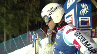 Nonton Fis European Cup Parallel Slalom Kronplatz San Vigilio 2014 Film Subtitle Indonesia Streaming Movie Download