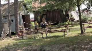Searcy (AR) United States  city photos gallery : Pioneer Village Searcy, AR