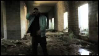 """Gorilla Zoe """"FUCK N***A"""" official video"""