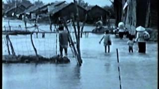 Video Tổng Thống Ngô Đình Diệm xem dân như cỏ rác