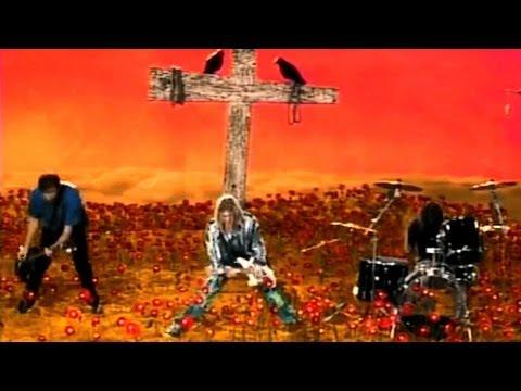 Top 10 Controversial Music Videos