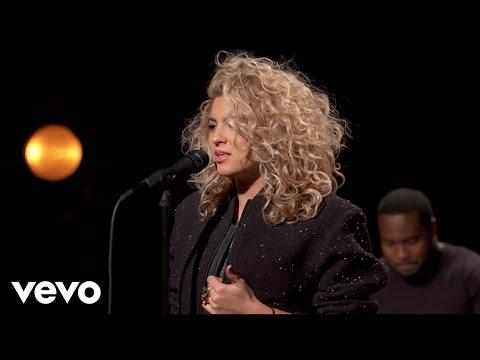 Nobody Love - Tori Kelly tại Vevo DSCVR (Live)