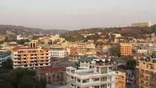 Mwanza Tanzania  city pictures gallery : Mwanza City