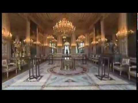 Paris - Hôtel de Beauharnais