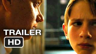 Nonton Extremely Loud   Incredibly Close Official Trailer  2   Tom Hanks Movie  2011  Hd Film Subtitle Indonesia Streaming Movie Download