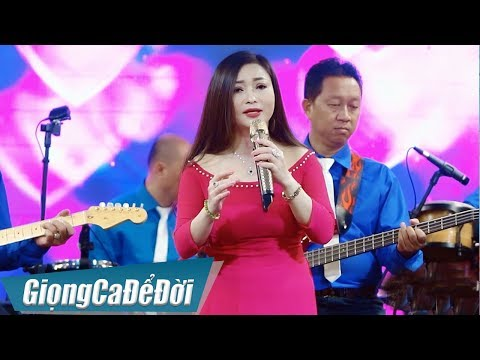 Hương Đời - Lam Quỳnh | GIỌNG CA ĐỂ ĐỜI - Thời lượng: 5 phút, 12 giây.