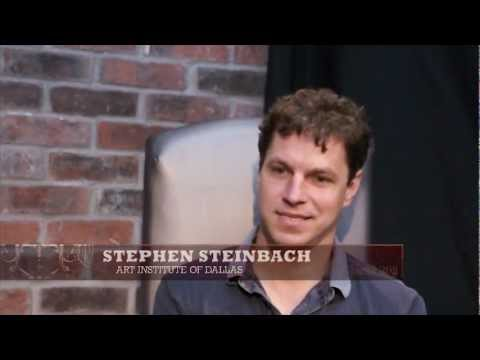 Stephen Steinbach