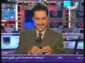 سهير القيسي تغني عراقي العربية دردشة شات كويت قز الصوتية جات