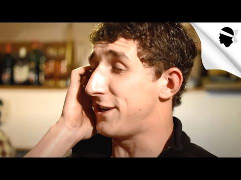 Zappetta, l'humour Corse par François Emanuelli - Ricordi di Petru-Pà
