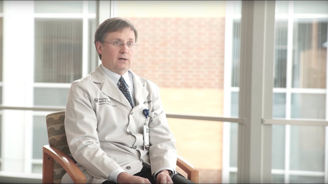 Dr. Oken