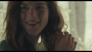 Honeymoon 2014 720p filmes online