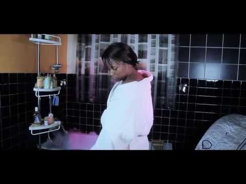Etiya Ru -  JE L'AVOUE je t ' aime un point . C  tout ( clip officiel zouk 2013)