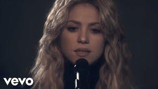 Shakira - Sale El Sol lyrics (Portuguese translation). | Estas semanas sin verte, Me parecieron años, Tanto te quise besar, Que me duelen los labios,...