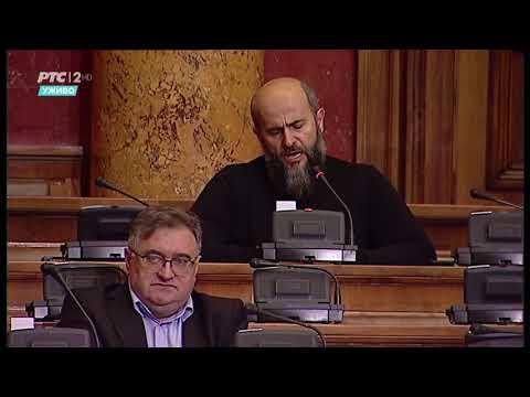Dr. Zukorlić o izboru članova REM-a i kršenju zakona od strane RTS-a