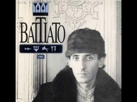 , title : 'Franco Battiato - Prospettiva Nevski (Battiato-Pio) - 1980 (1986)'