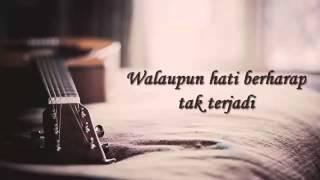Download lagu Jamrud Bayang Dirimu Bayangan Mp3
