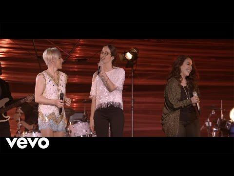 Un Año Más - Ana Torroja  (Video)