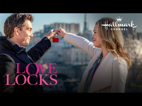 Love Locks (Trailer)