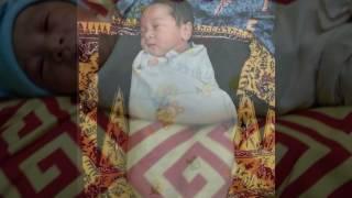 Video Foto anak bayi ajaib yang bisa bicara MP3, 3GP, MP4, WEBM, AVI, FLV Oktober 2017