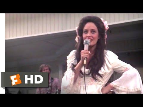 Nashville (1975) - On-Stage Breakdown Scene (6/10) | Movieclips