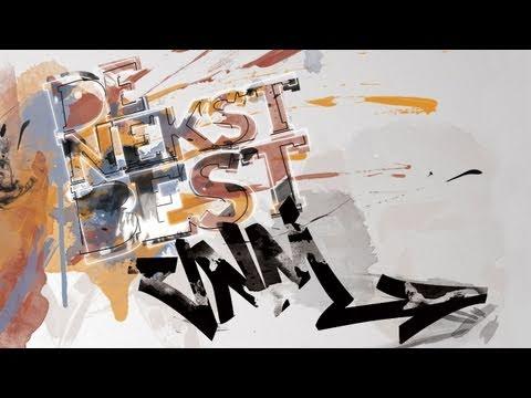 Tekst piosenki VNM - Chora Ambicja  feat. Tomson po polsku