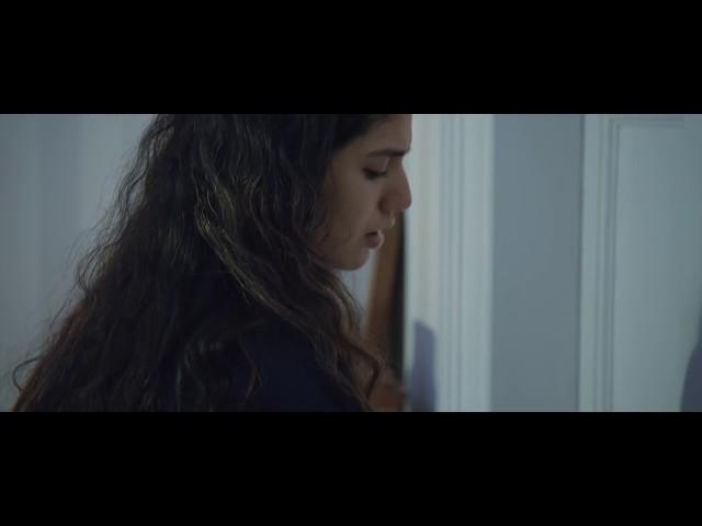 પ્રિયા પ્રકાશની ફિલ્મ 'શ્રીદેવી બંગલો'નું બીજું ટીઝર લોન્ચ