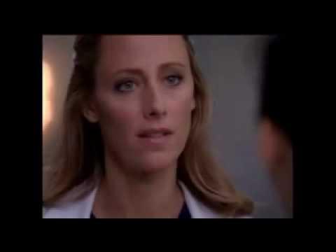 Grey's Anatomy Sneak Peek