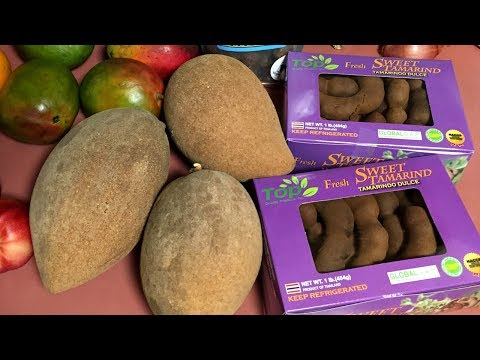 Fun & Fruity Friday!:  Online Fruit Order & RAW VEGAN Health/Healing