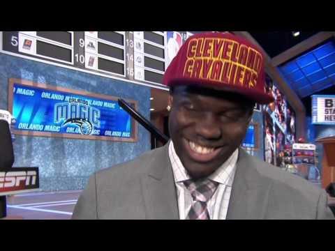 2013 NBA Draft Full 720p