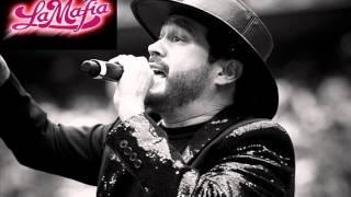 Video La Mafia / Alas de Papel MP3, 3GP, MP4, WEBM, AVI, FLV Agustus 2019