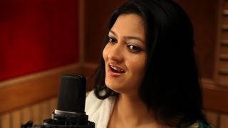 Indian Love Songs 2014 Hits Hindi Bollywood Album Movies Music Playlist Romantic New Videos Latest