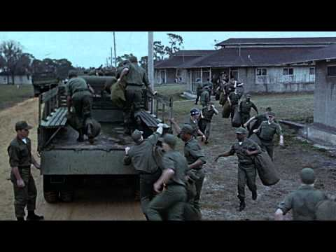 Страна тигров - Trailer