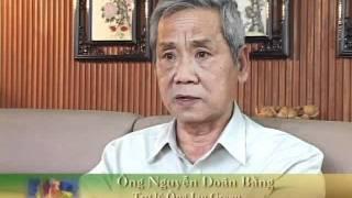 Phật Ngọc Cho Hòa Bình Thế Giới - Tại Việt Nam_ Tập 1