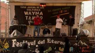 Subscribe to our channel http://bit.ly/AJSubscribe The streets of the Bolivian capital La Paz have changed, as have the faces of power. Previously untold stories ...