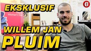 Video EKSKLUSIF: Alasan Pluim Tinggalkan Vietnam Demi Liga 1 MP3, 3GP, MP4, WEBM, AVI, FLV Maret 2019