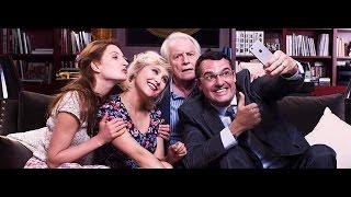 Nonton Adopte un veuf  :  Avant-Première au Mérignac Ciné Film Subtitle Indonesia Streaming Movie Download