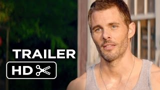 The Best Of Me Official Trailer