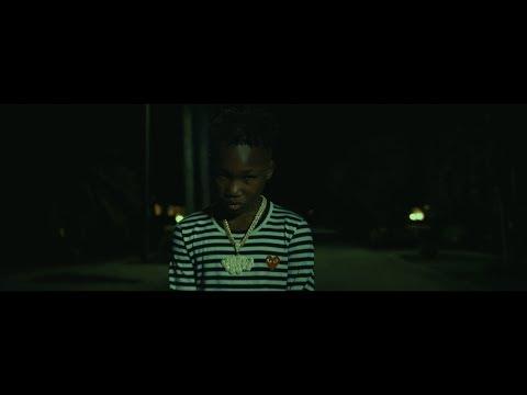 YNW BSlime - Slime Dreams (Official Music Video)