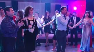 Download Lagu Revelionul Artistilor 2015 - Targu Jiu - Sarba artistilor colaj Mp3