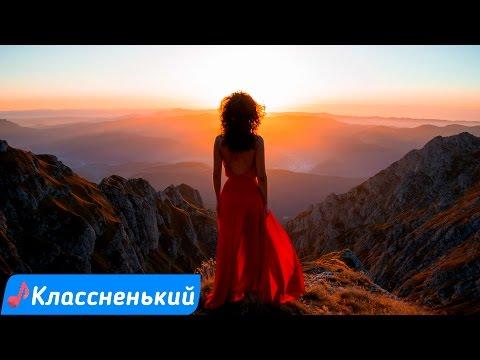 Фото AKD - В МЕНЯ ВЕРИТ МОЁ ВТОРОЕ Я