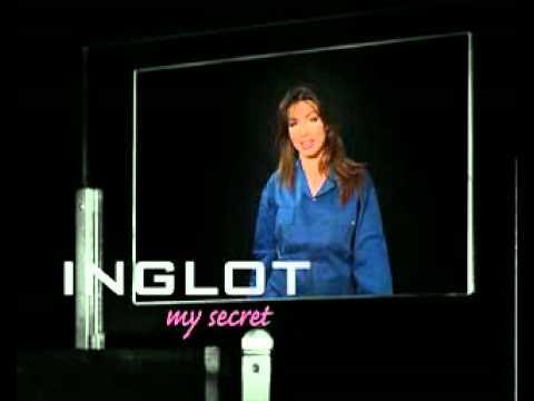 INGLOT Promo