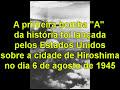 скачать клип Секос Молхадос Rosa de Hiroshima