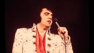 El 16 de diciembre de 1977 nos dejaba para siempre a los 42 años Elvis Presley, una de las estrellas universales de la música.