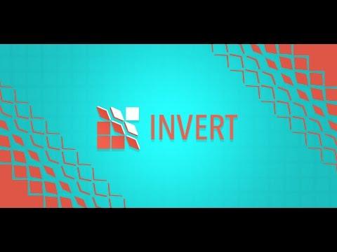 Invert gameplay