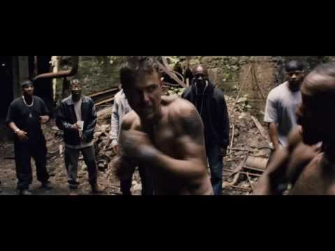 Out of the Furnace Out of the Furnace (TV Spot 'Fight')