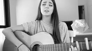 """Download Lagu """"A Música Mais Triste Do Ano"""" Luiz Lins - Mariana Nolasco (Cover) Mp3"""