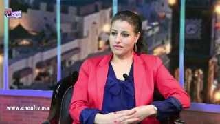 مع الحدث : مع مشروع القانون الجنائي المغاربة معتقلين مع وقف التنفيذ