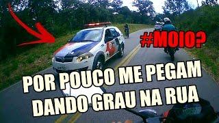 mrMk64vtSHE